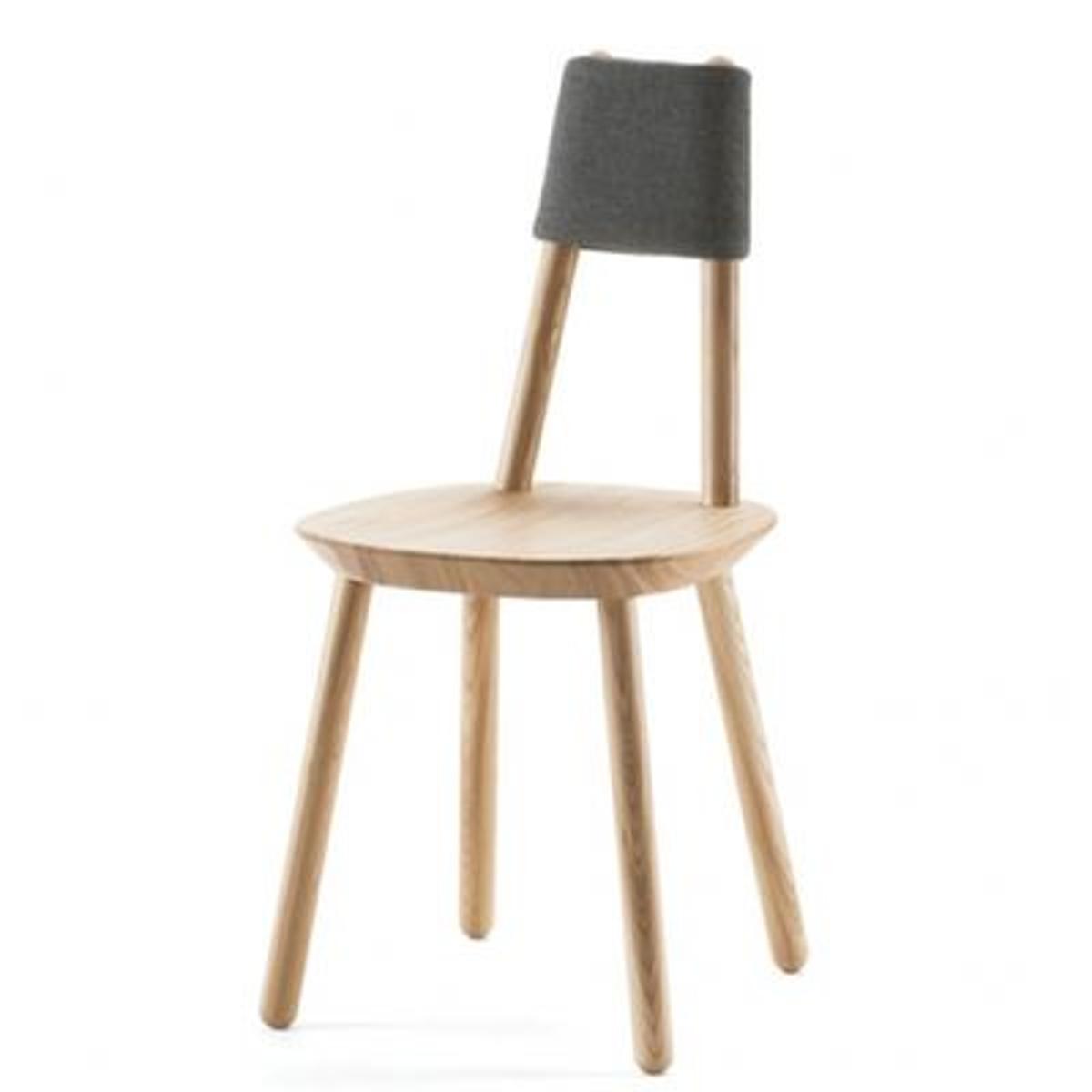 NAÏVE - chaise