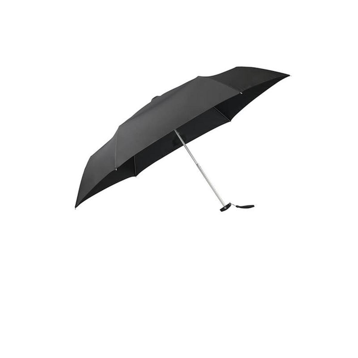 Parapluie coupe-vent PLU ESSENTIAL