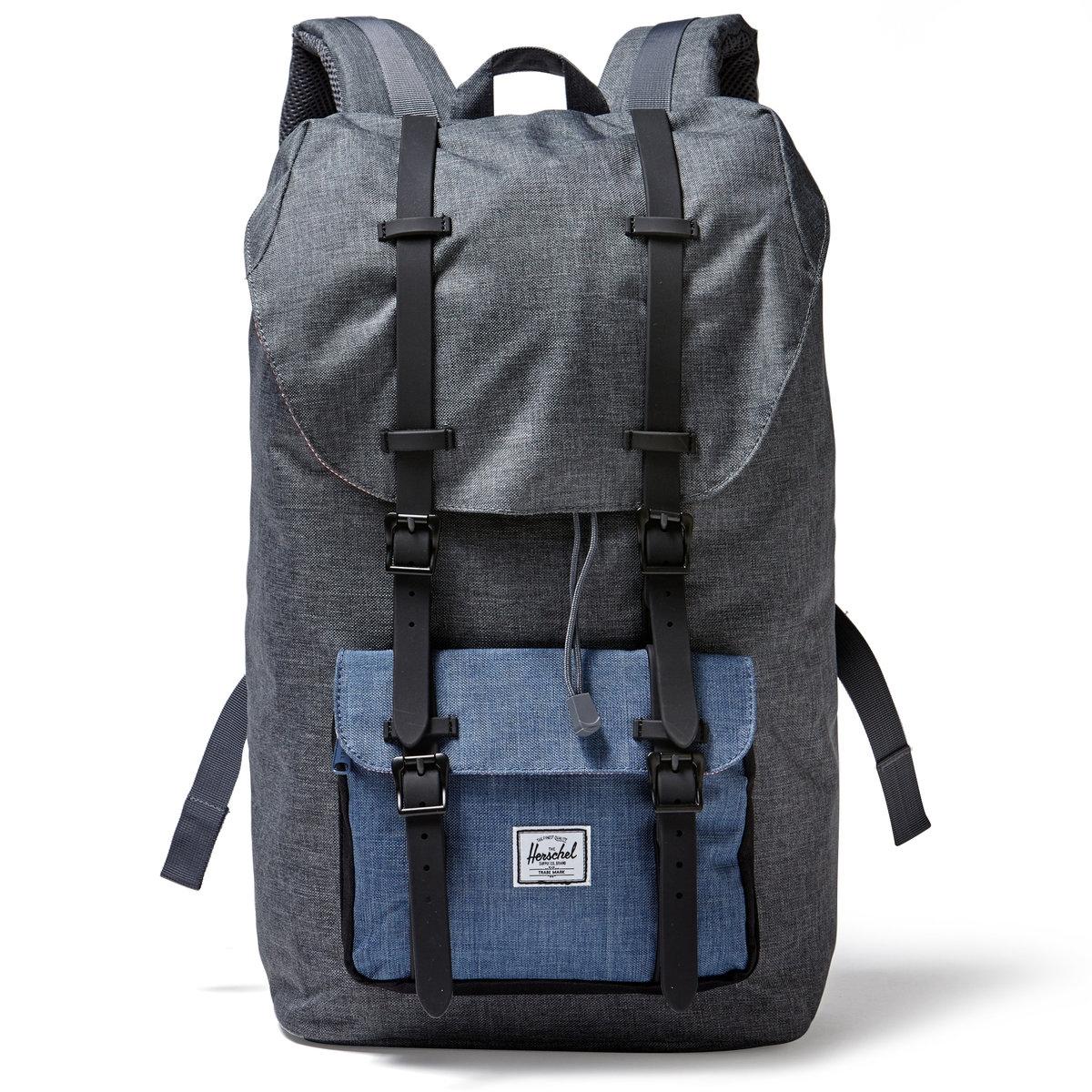 Рюкзак от La Redoute