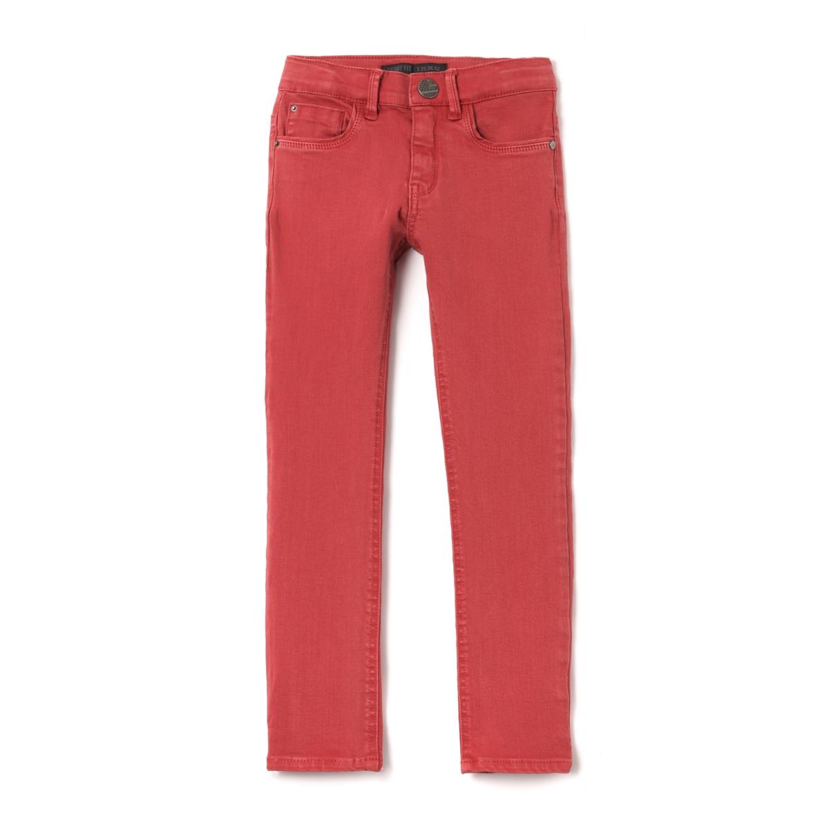 Узкие джинсы ostin узкие джинсы
