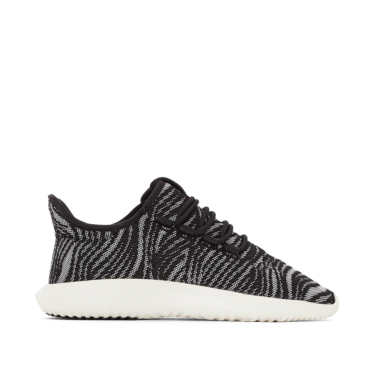 Lage Sneakers adidas Tubular Shadow Schoenen Vindjeschoen.nl