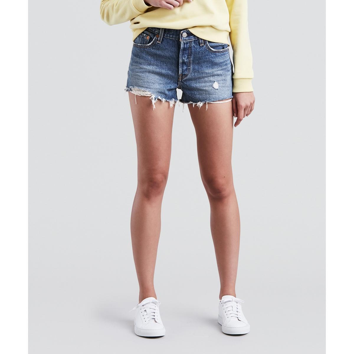 Shorts 501