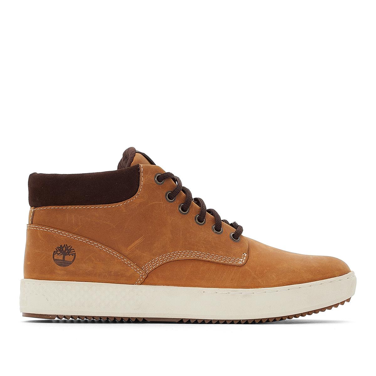 Boots Cityroam Cupsole Chu