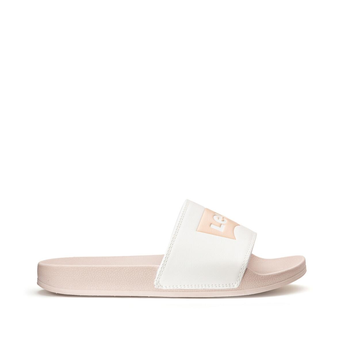 Levi's June Batwing S Light Pink 229170-794-81 online kopen