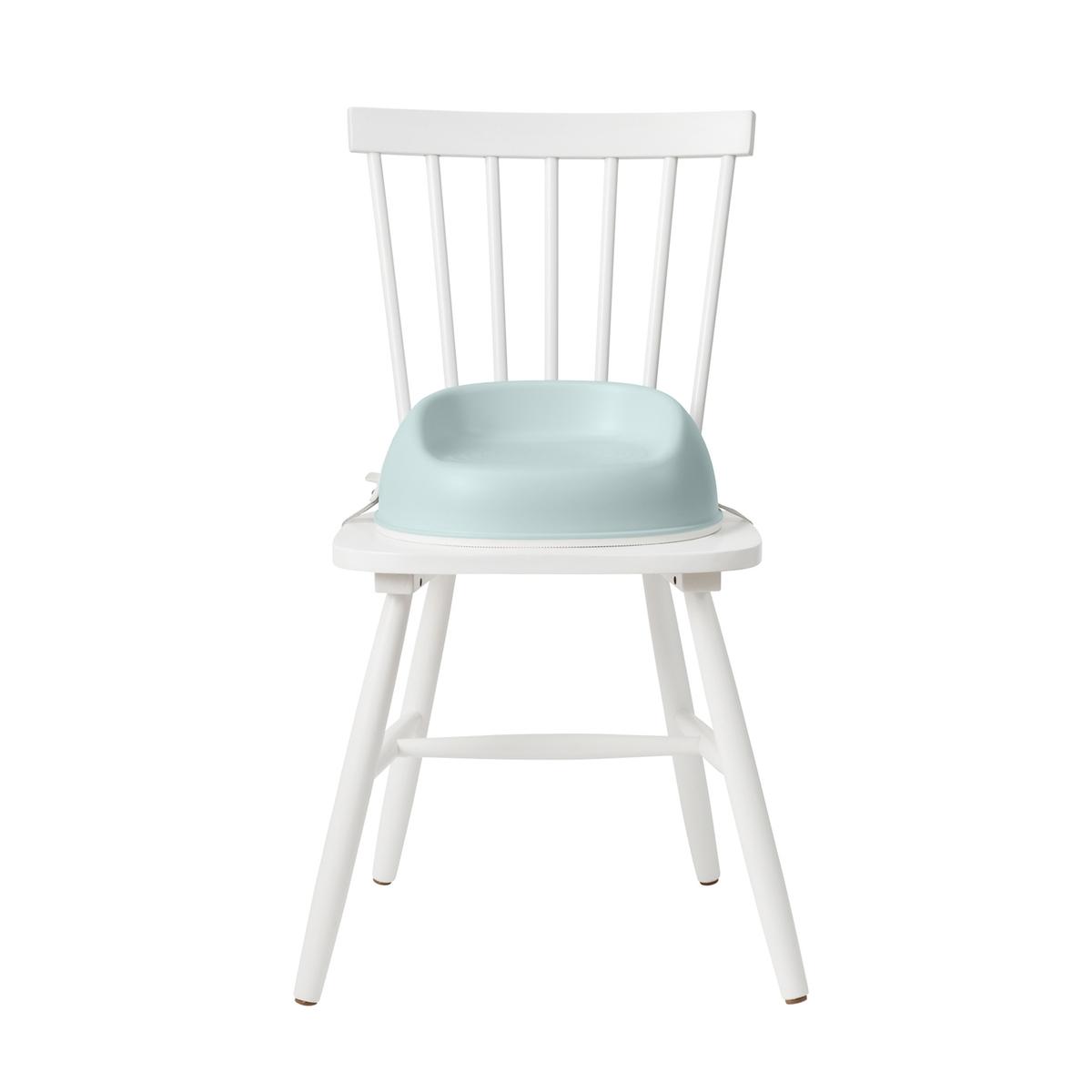 BABYBJORN - Babybjorn Assento elevatório para cadeira, 69085