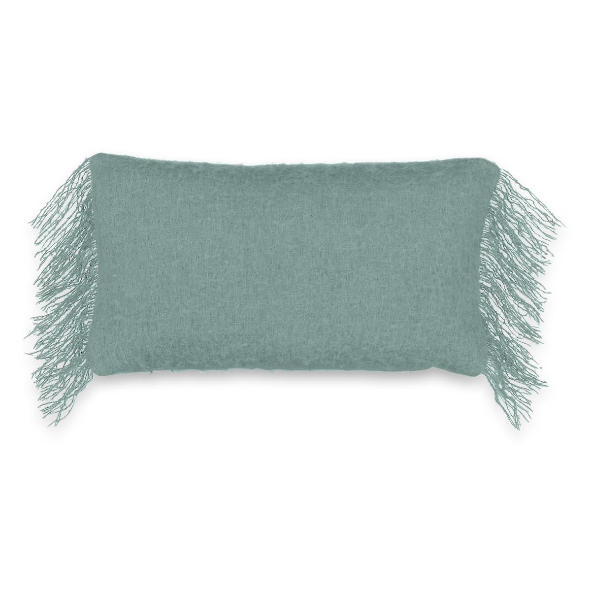 Фото - Чехол на подушку-валик Tasuna чехол на подушку валик tasuna