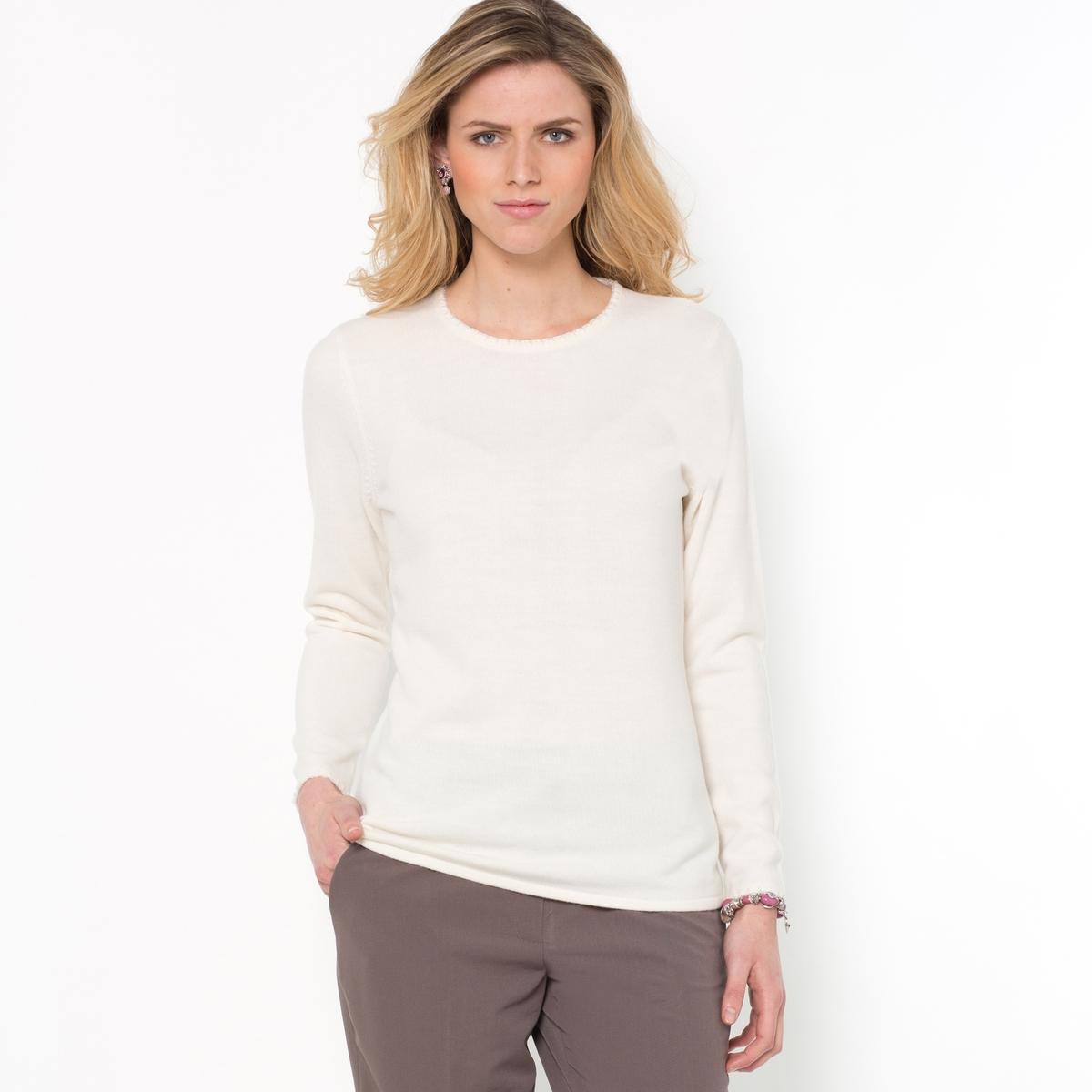Пуловер ANNE WEYBURN 45252 от LaRedoute