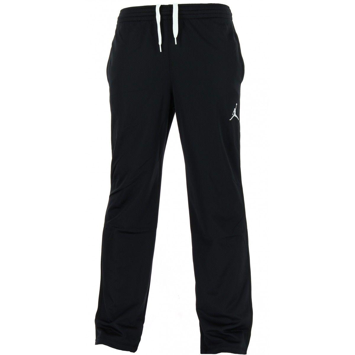 Pantalon de survêtement Nike Jordan Dominate 2 - 624268-010