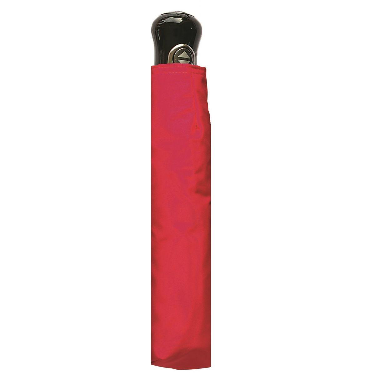 Parapluie NEYRAT - fermeture automatique