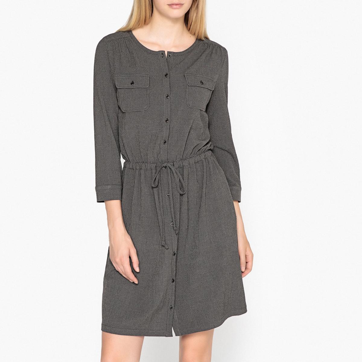 Платье HARRIS WILSON 10485282 от LaRedoute