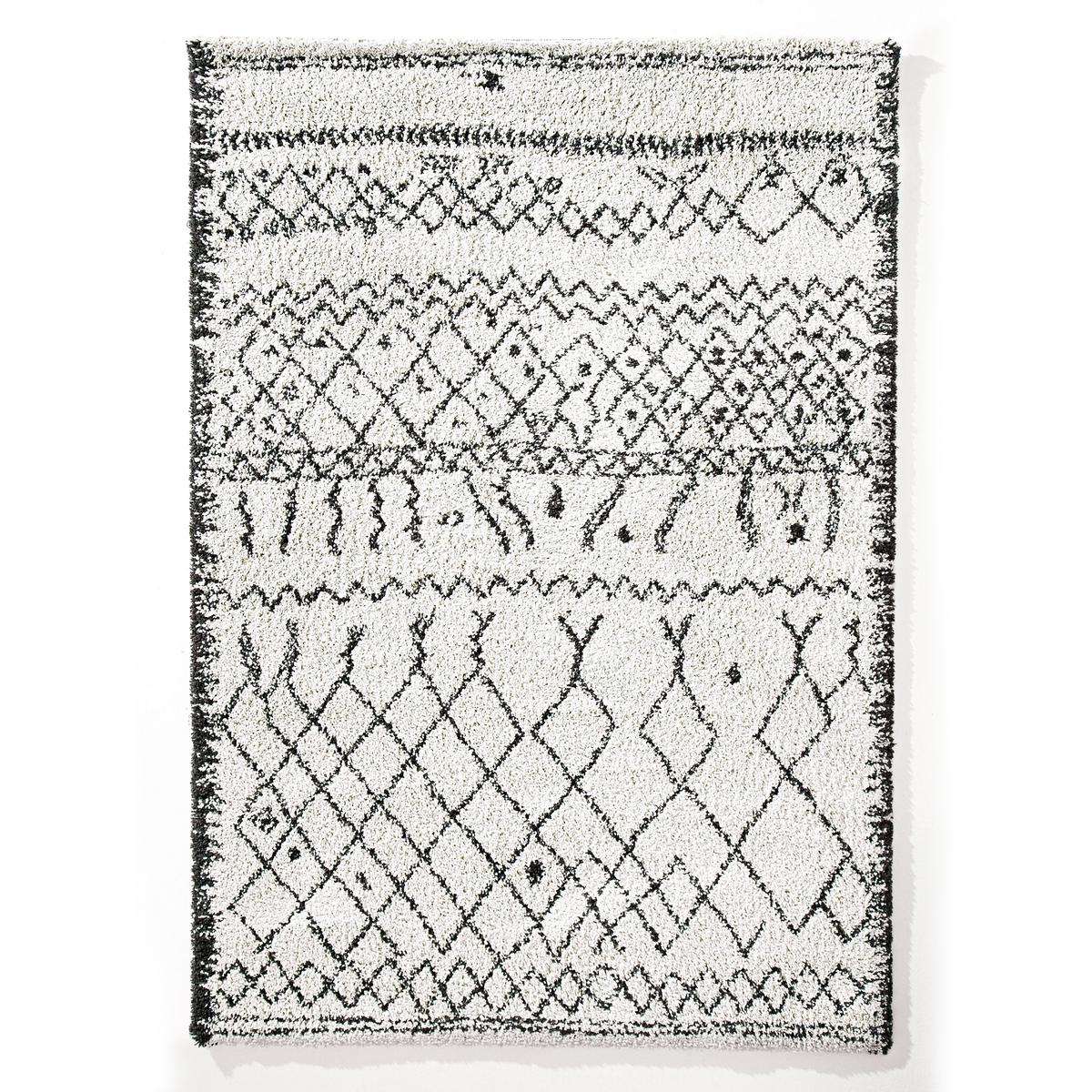 Tappeto stile berbero, Afaw