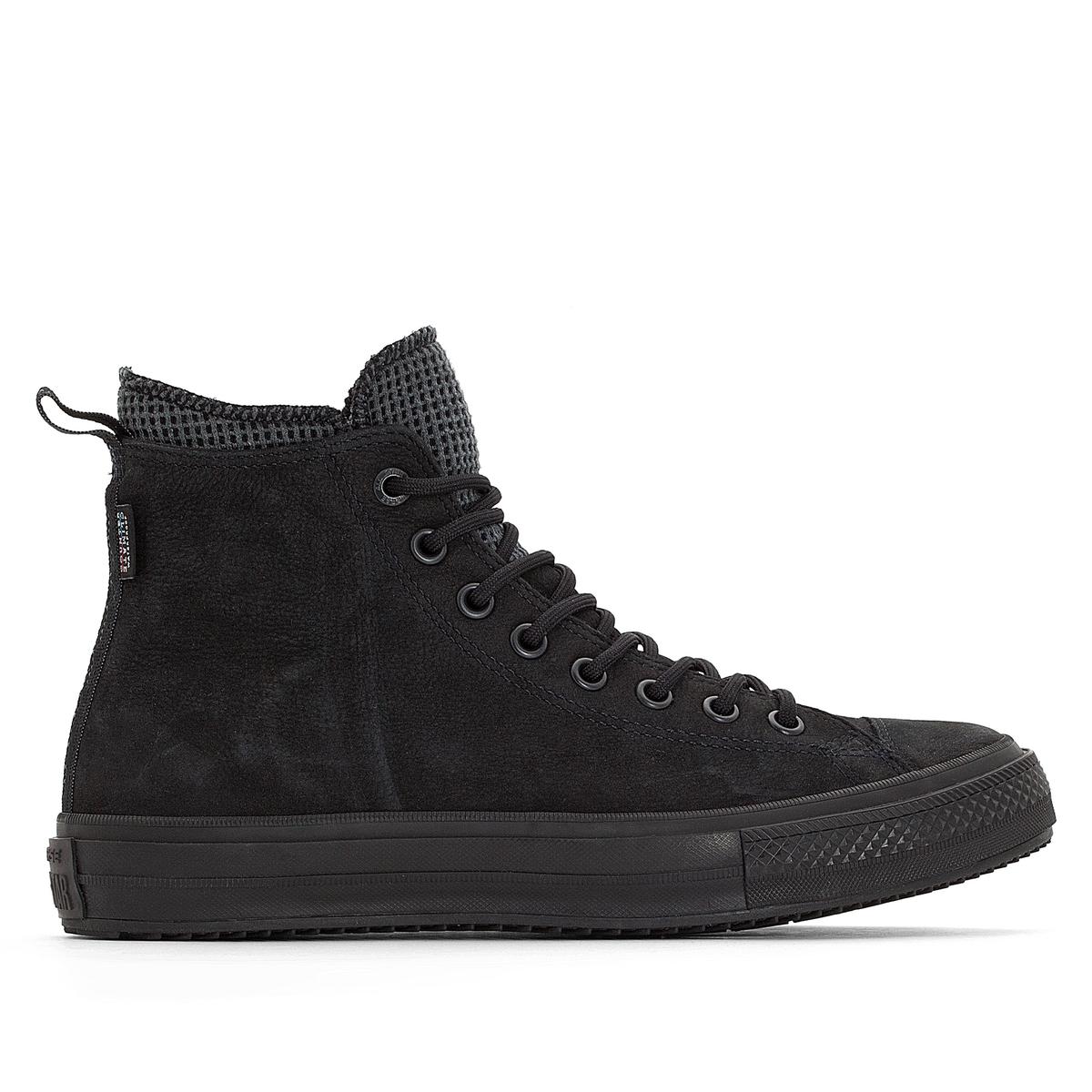 Zapatillas Chuck Taylor All Star WP Boot