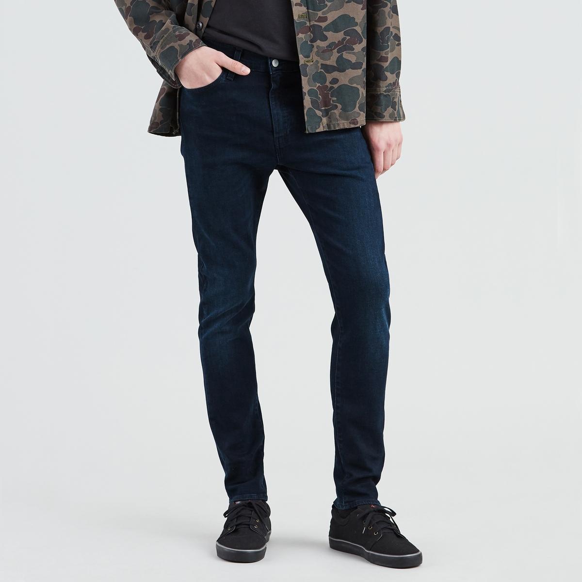 Jeans 510™ taglio skinny