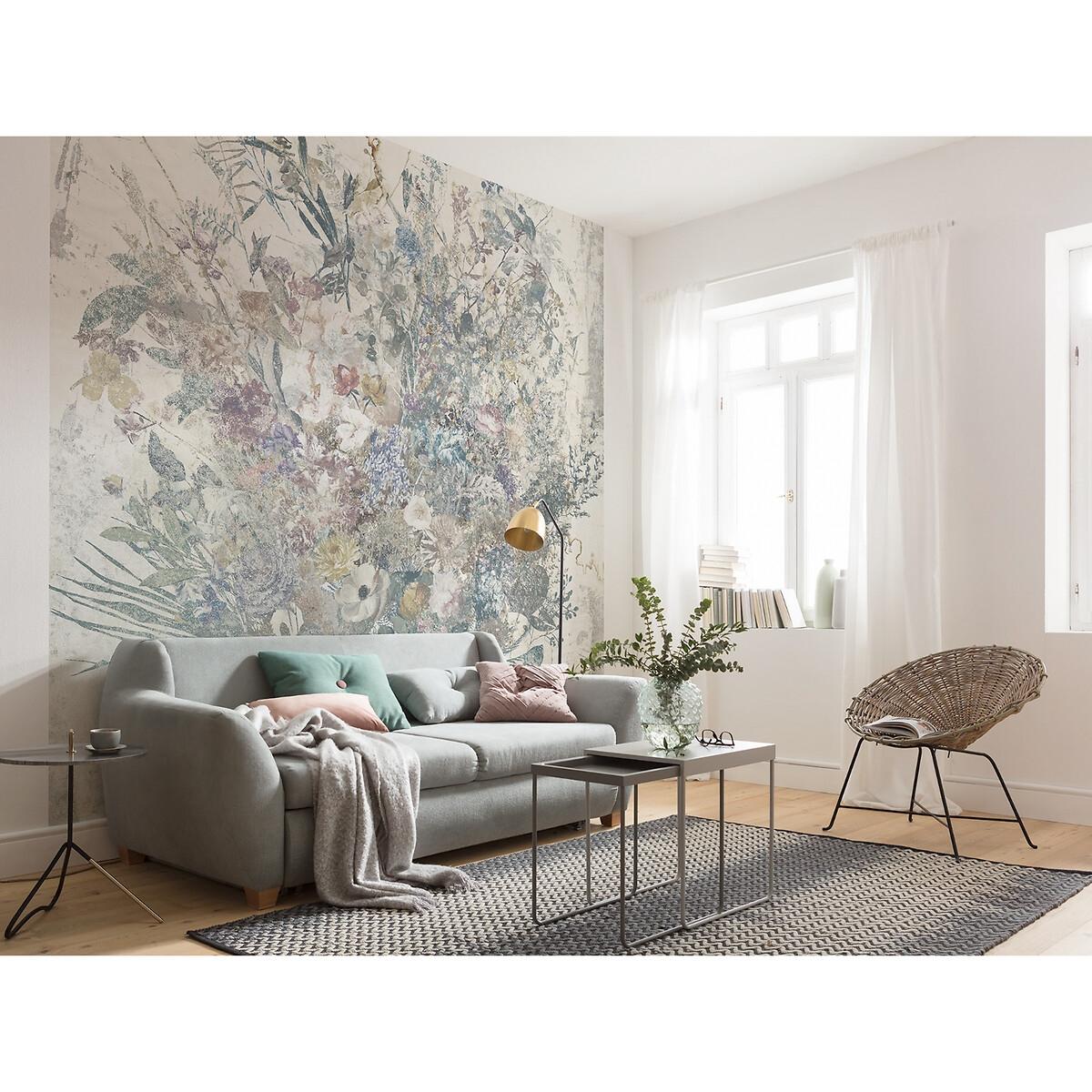 INTERELIFE - Interelife Papel de parede foto mural Bouquet Blowout, da Interelife