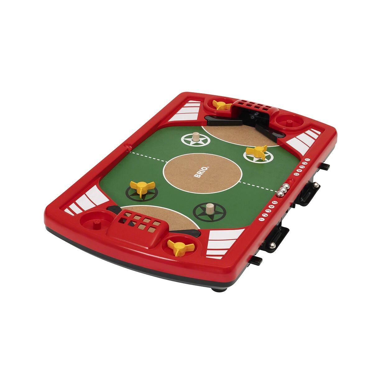 An image of Brio Pinball Challenge