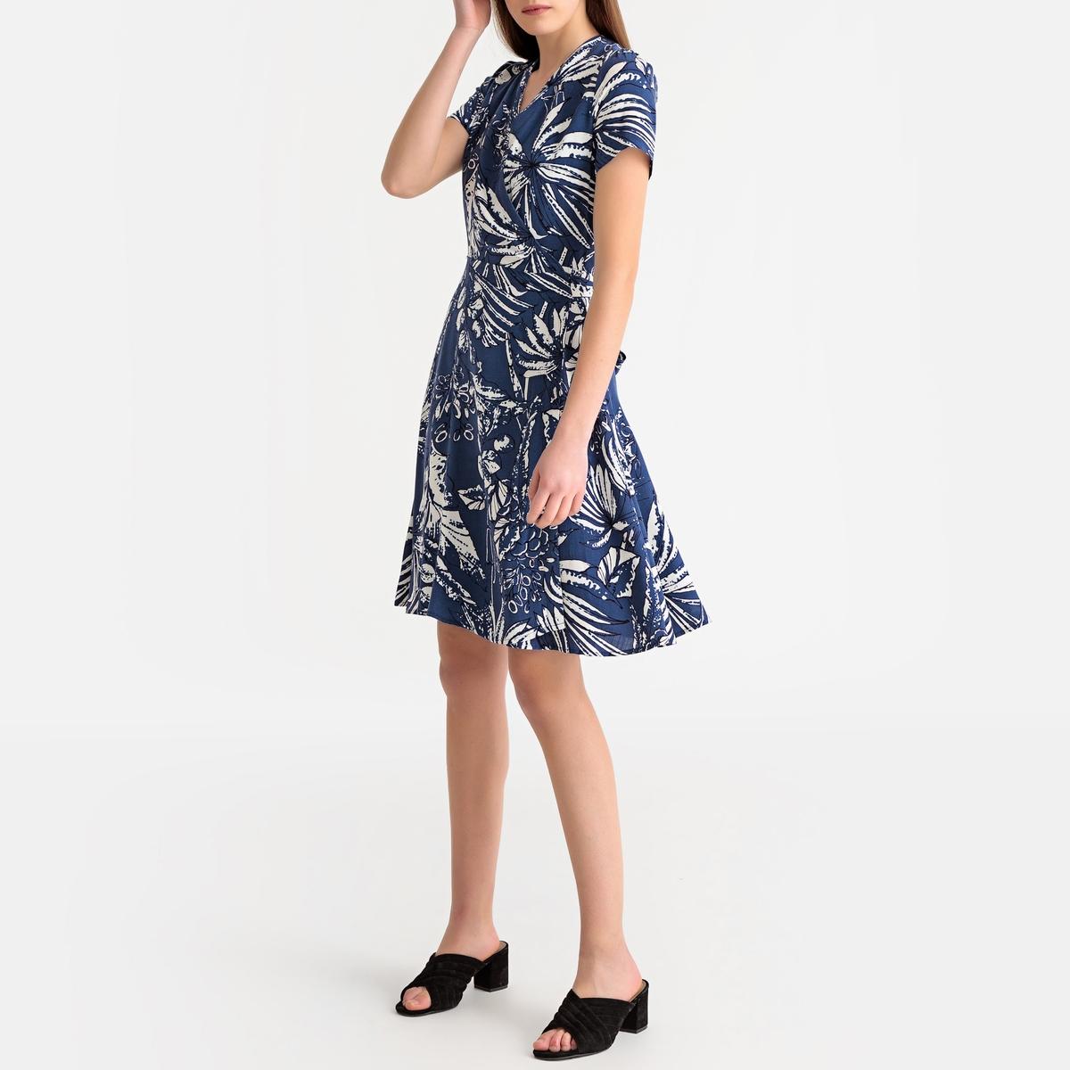 Платье SUNCOO