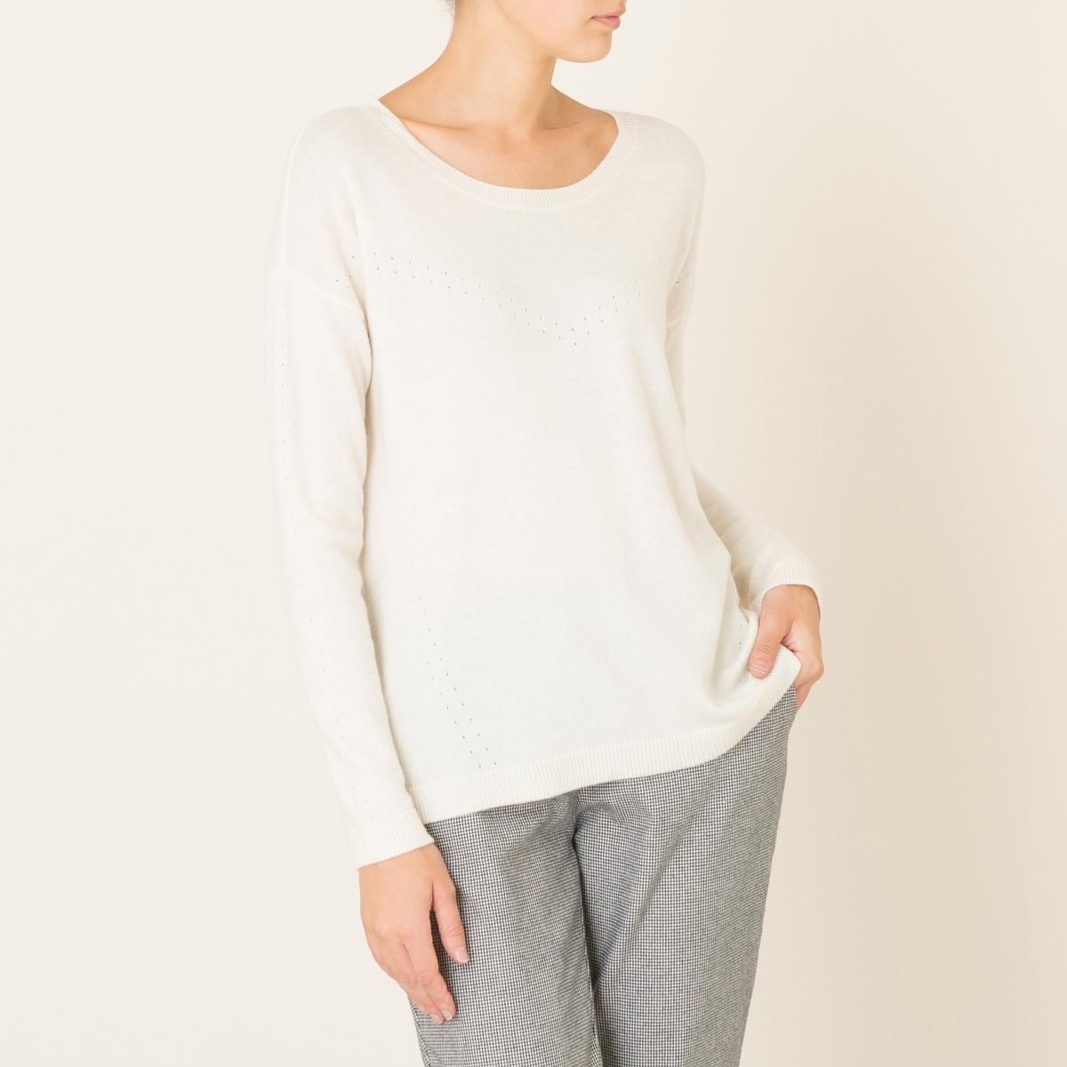 Пуловер TATIANA