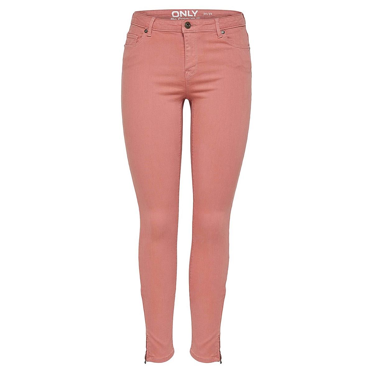 Брюки узкие, дудочки брюки узкие дудочки