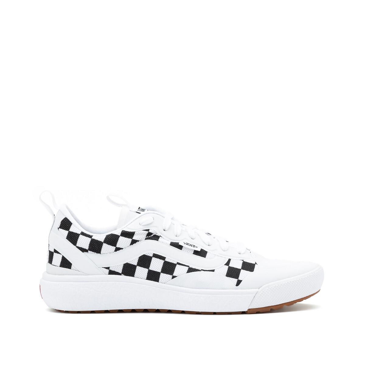 Zapatillas deportivas UltraRange EXO