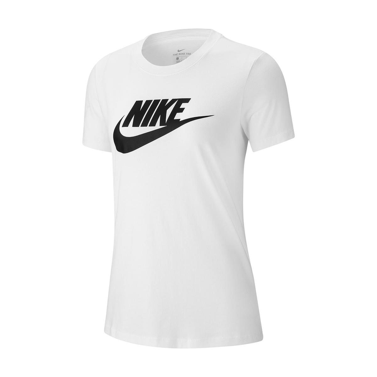 Imagen principal de producto de Camiseta Sportswear BV6169-100 - Nike