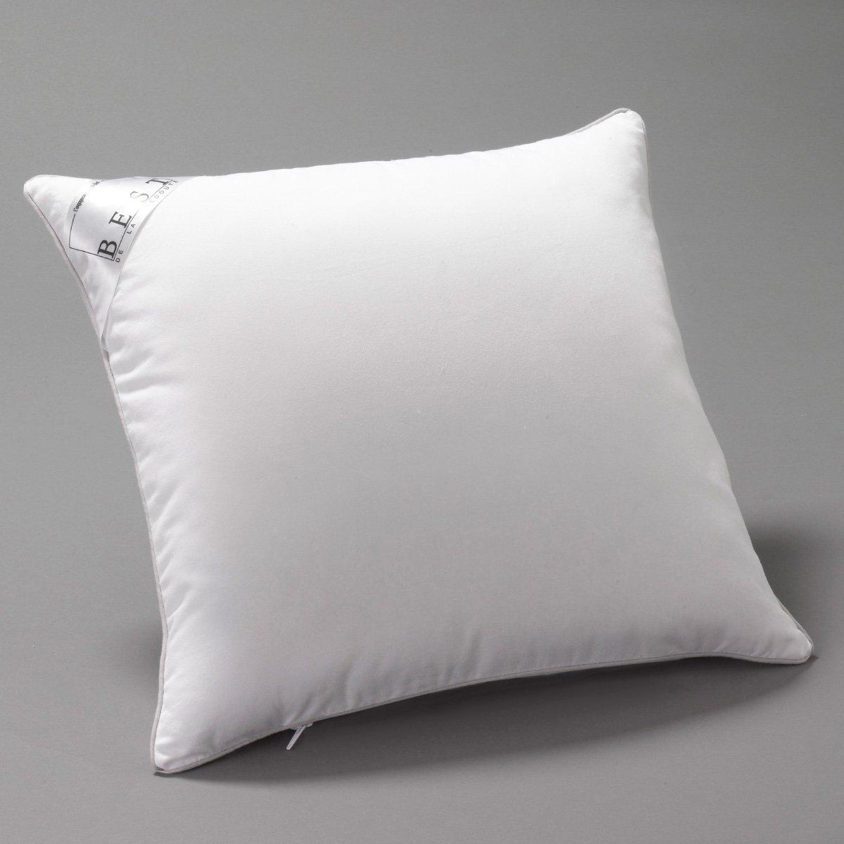 Подушка из синтетики с обработкой PRONEEM подушка из синтетики