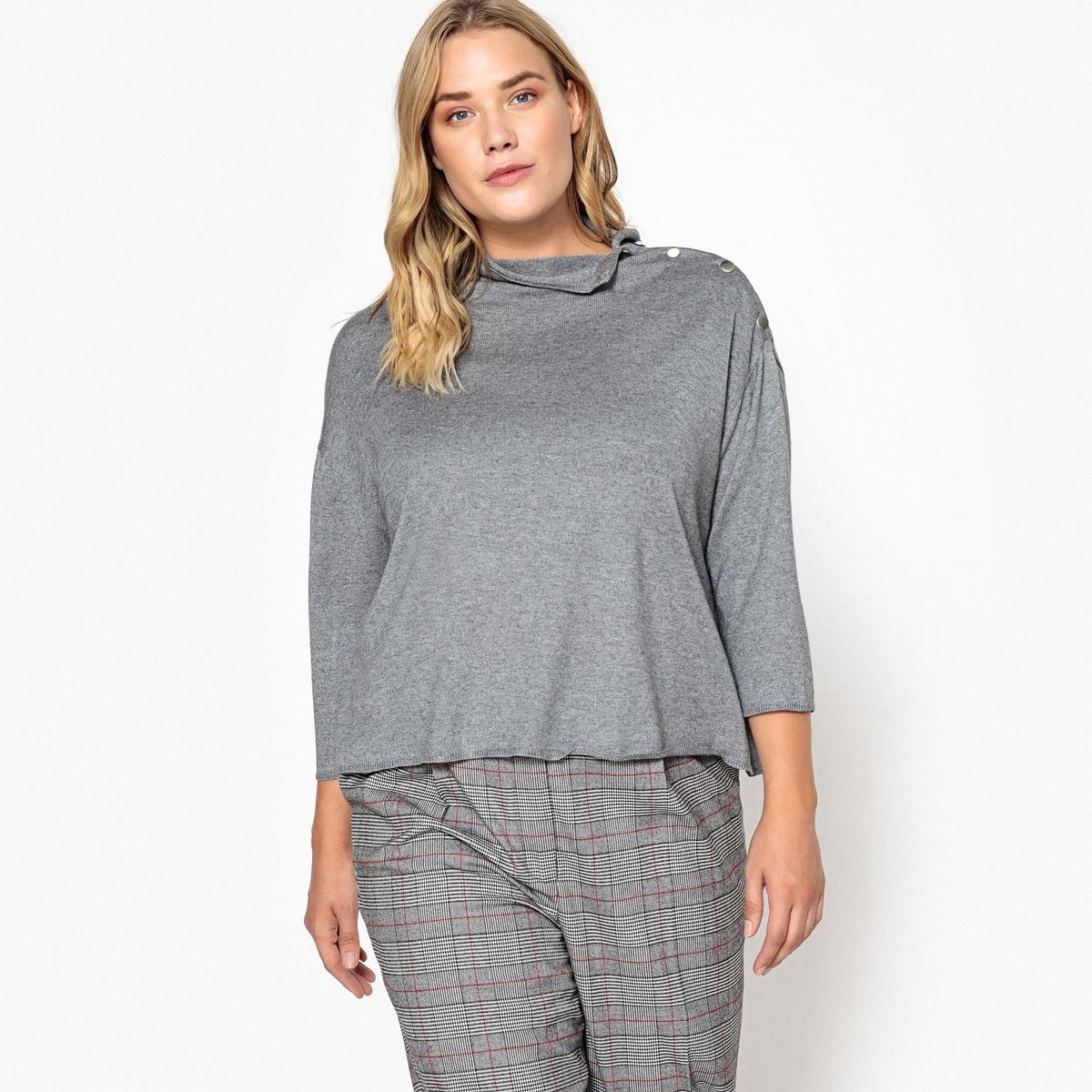 Пуловер CASTALUNA 15516092 от LaRedoute