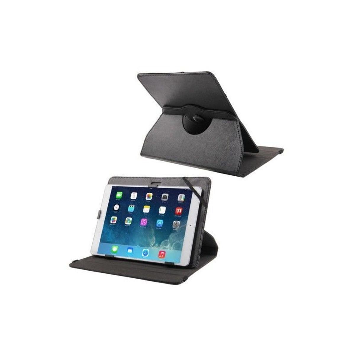 housse universelle pour tablette 10 pouces we digital we0050 coloris noir vendu par conforama 9029. Black Bedroom Furniture Sets. Home Design Ideas