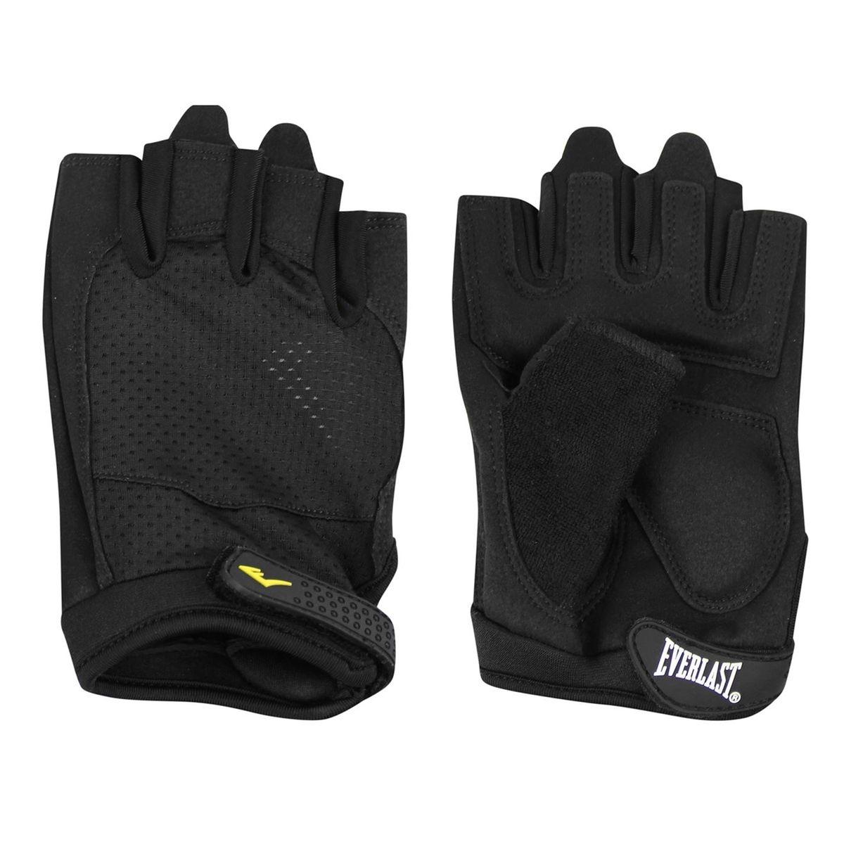 Fitness gants