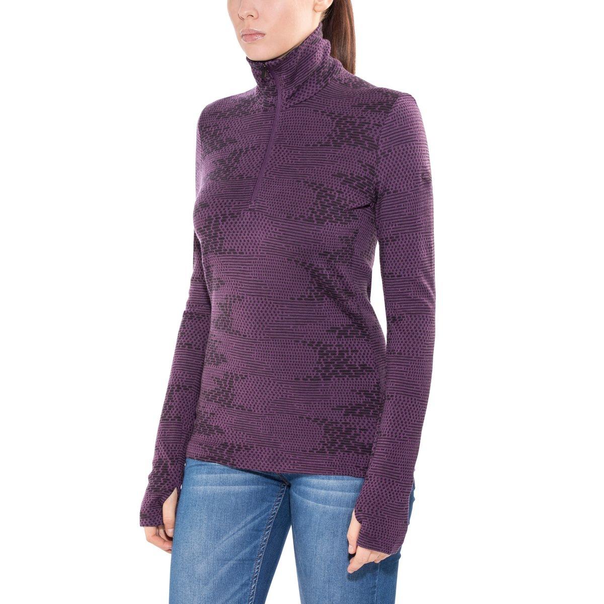 Vertex - Sous-vêtement Femme - violet