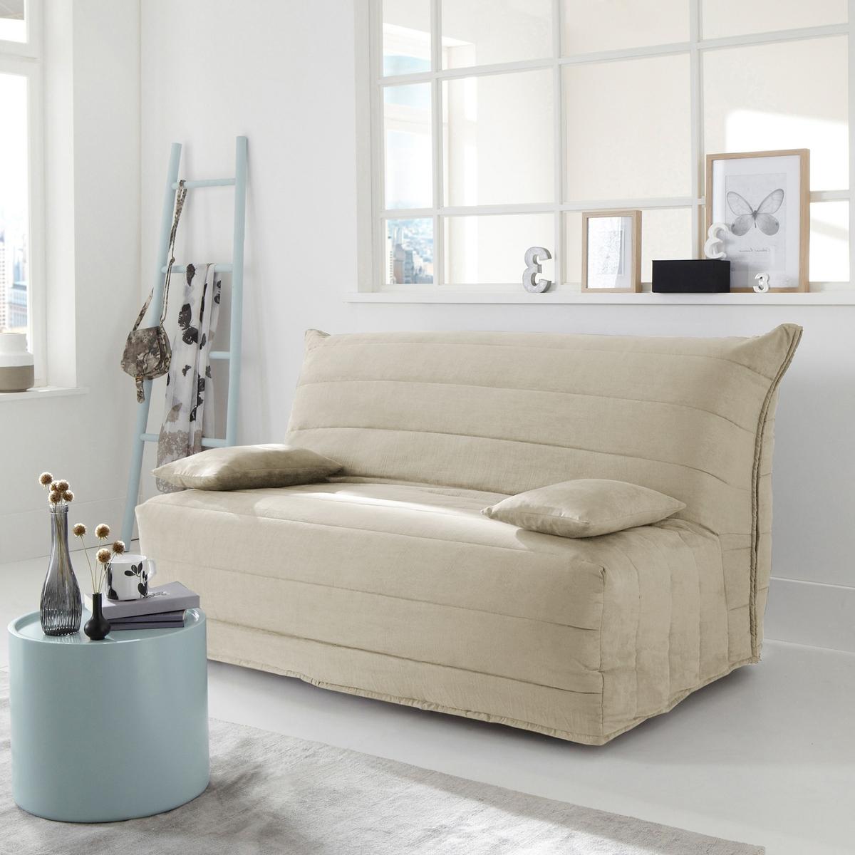 Чехол для дивана-аккордеона из искусственной замшиЧехол для дивана-аккордеона из искусственной замши, мягкий и приятный на ощупь, 100% полиэстер. Полностью закрывает диван включая спинку.Характеристики чехла для дивана-аккордеона:Наполнитель: полиэстер, 120 г/м?.Красивая отделка.2 ширины на выбор: 140 или 160 см. Глубина: 56 см.Стирка при 30°.<br><br>Цвет: антрацит,бежевый песочный,красный,светло-желто-каштановый,серый жемчужный,шоколадно-каштановый<br>Размер: 160 cm.160 cm.160 cm