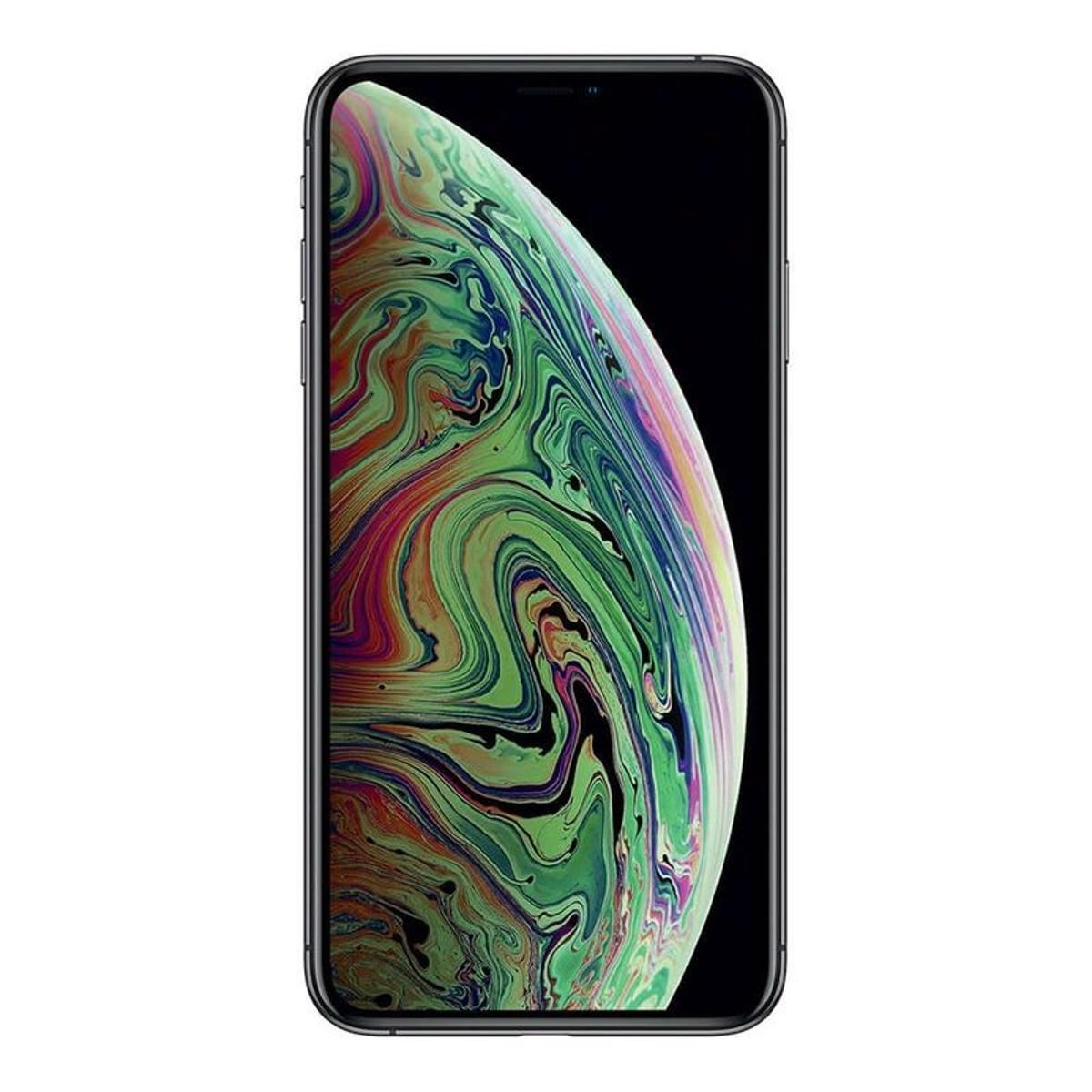 iPhone XS Max 256 Go