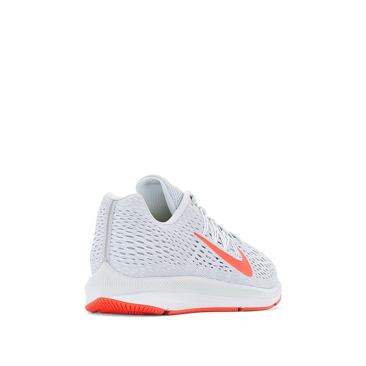 Imagen adicional 3 de producto de Zapatillas Air Zoom Winflo 5 - Nike