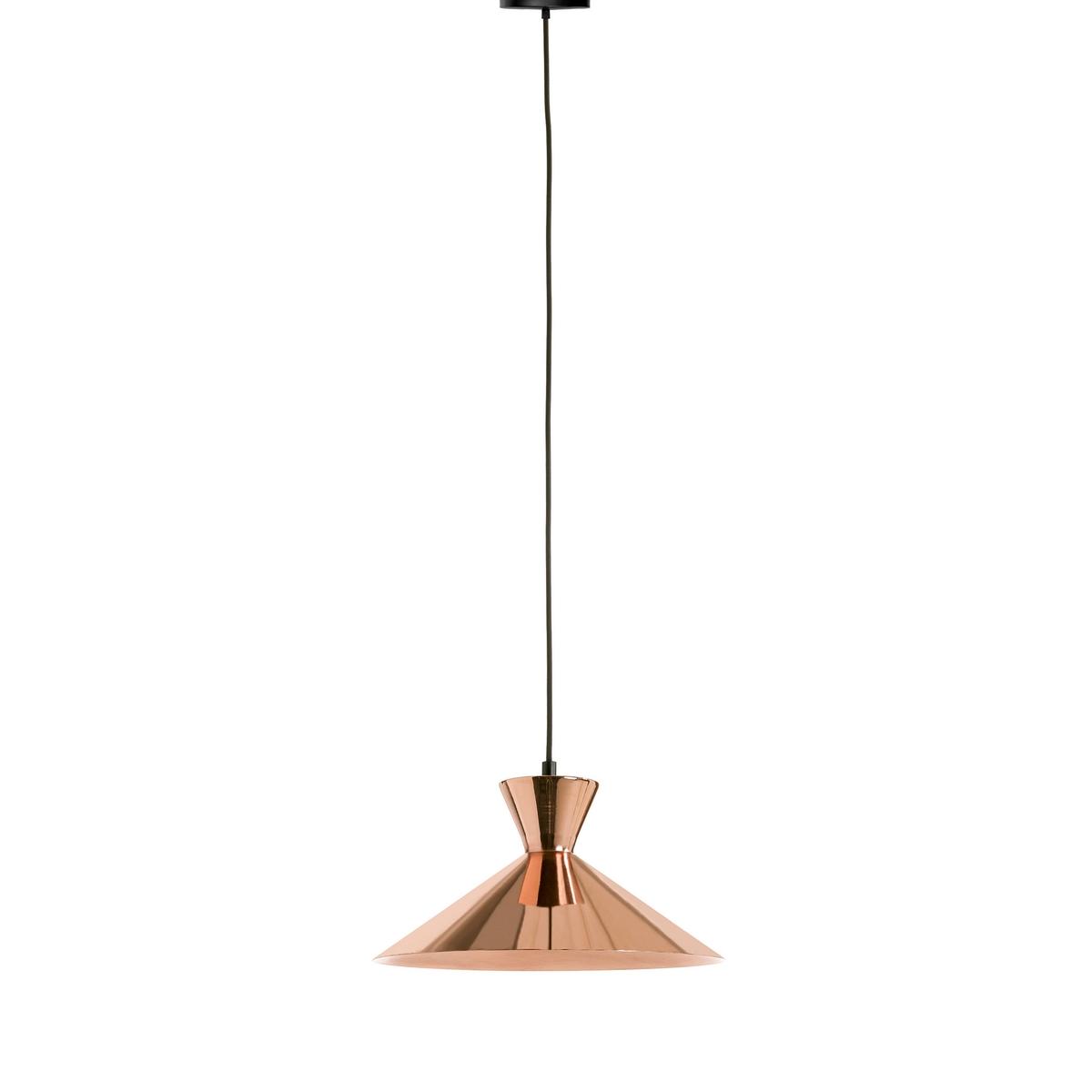 Светильник Voltige от La Redoute