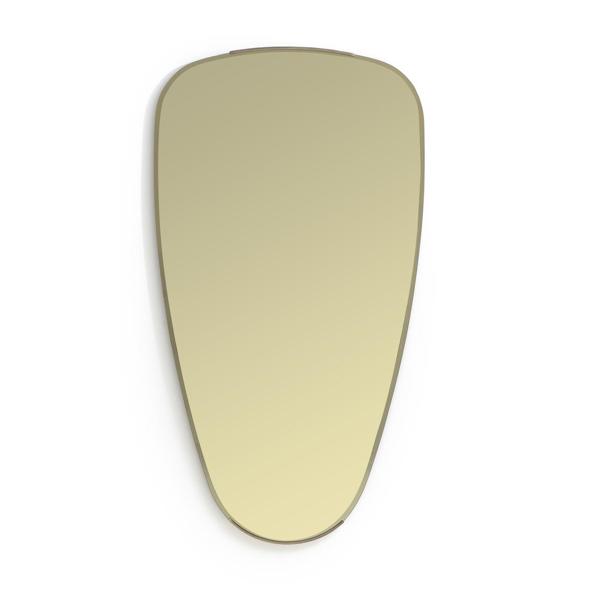 Зеркало тонированное В.120 см, Axonge