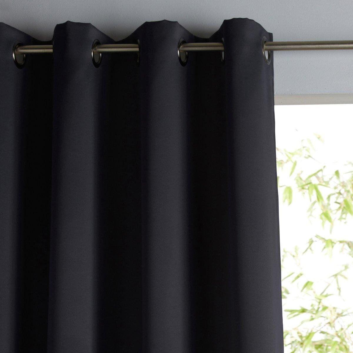 vente rideau tritoo maison et jardin. Black Bedroom Furniture Sets. Home Design Ideas