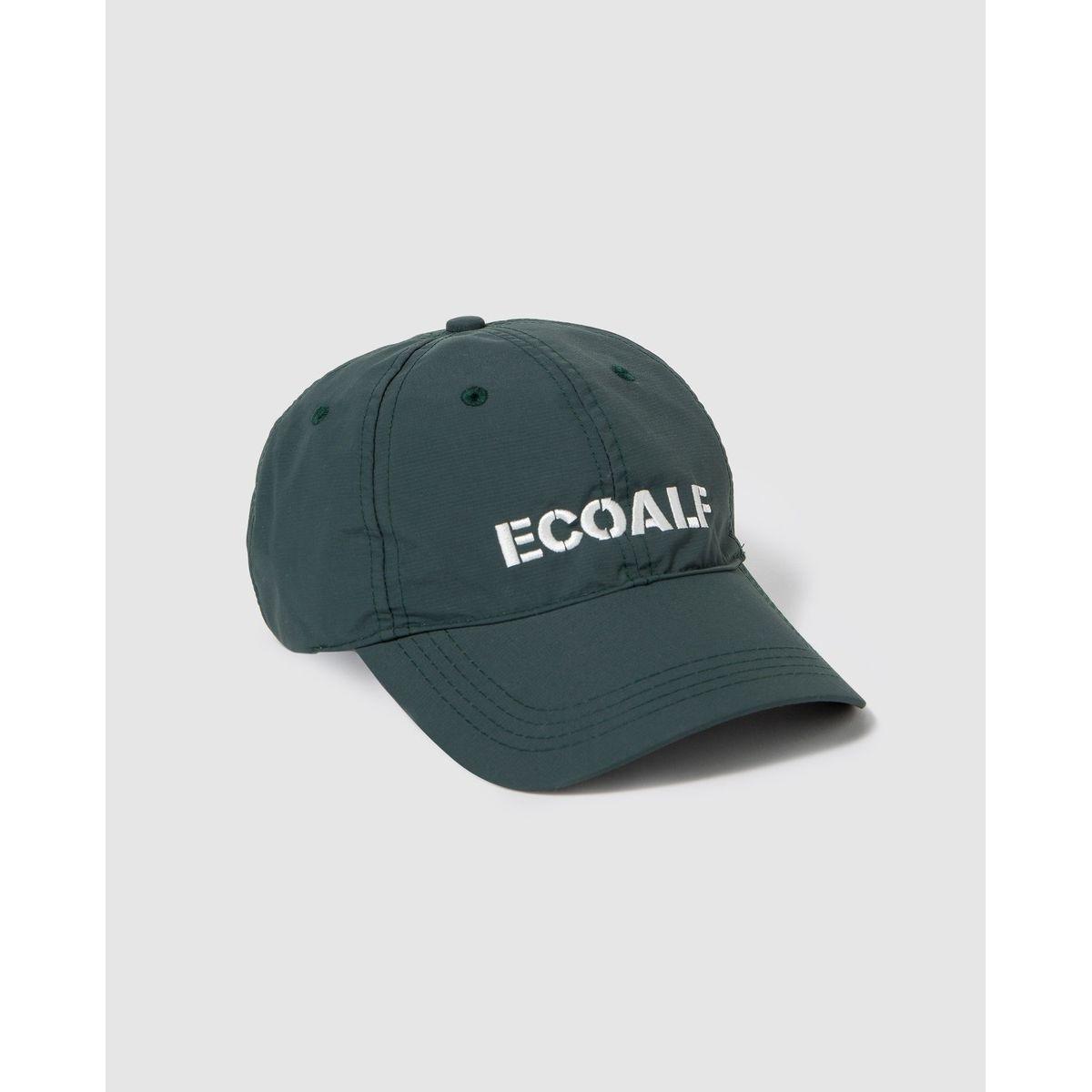 Casquette by Ecoalf  avec logo