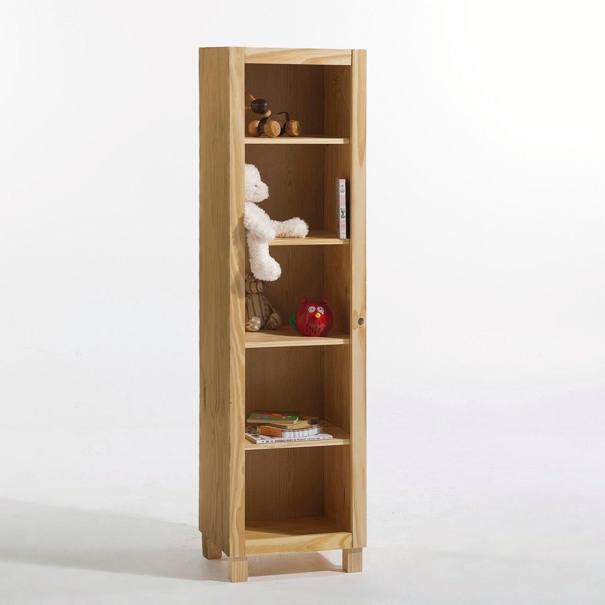 Шкаф книжный от La Redoute