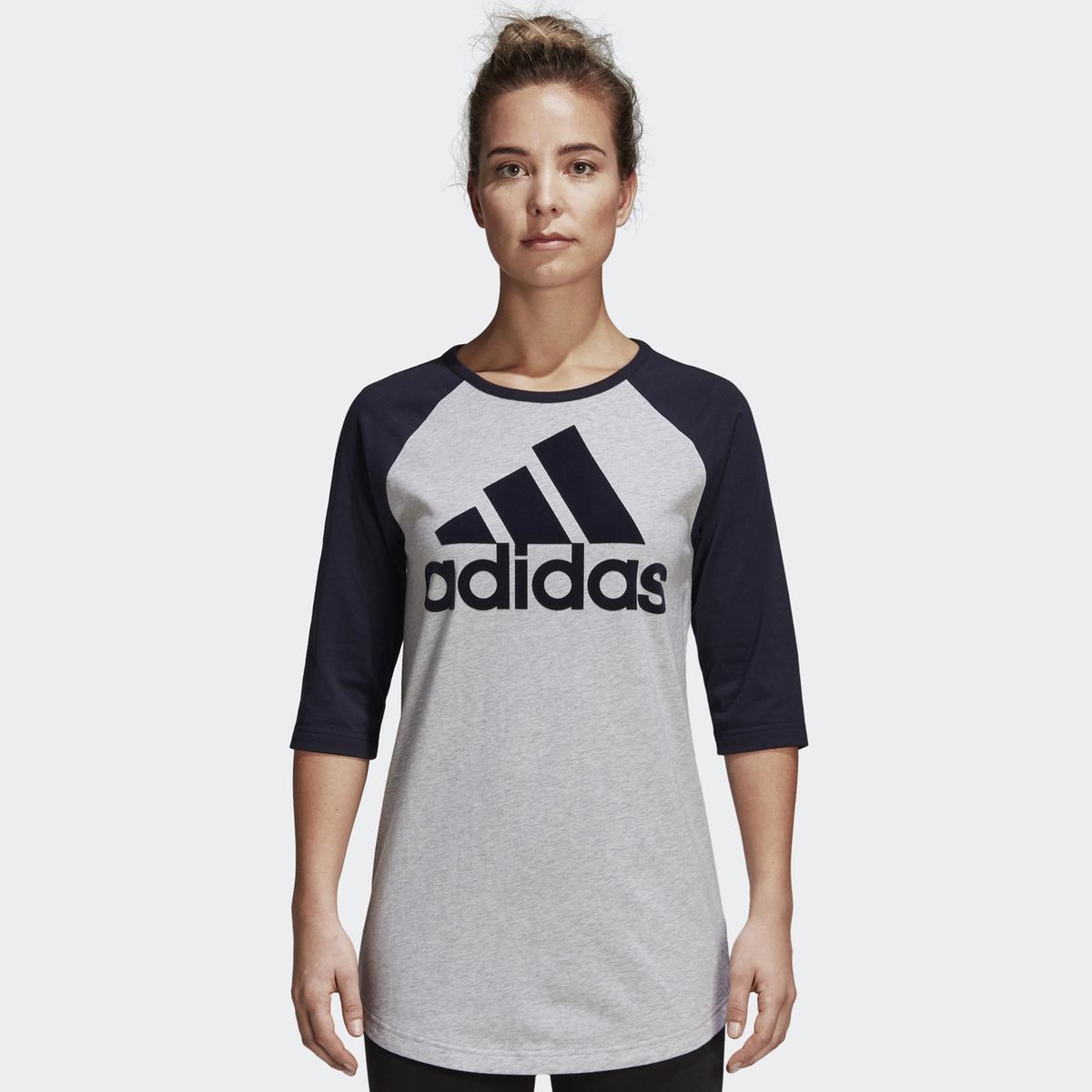 Camiseta SPORT ID DQ2966