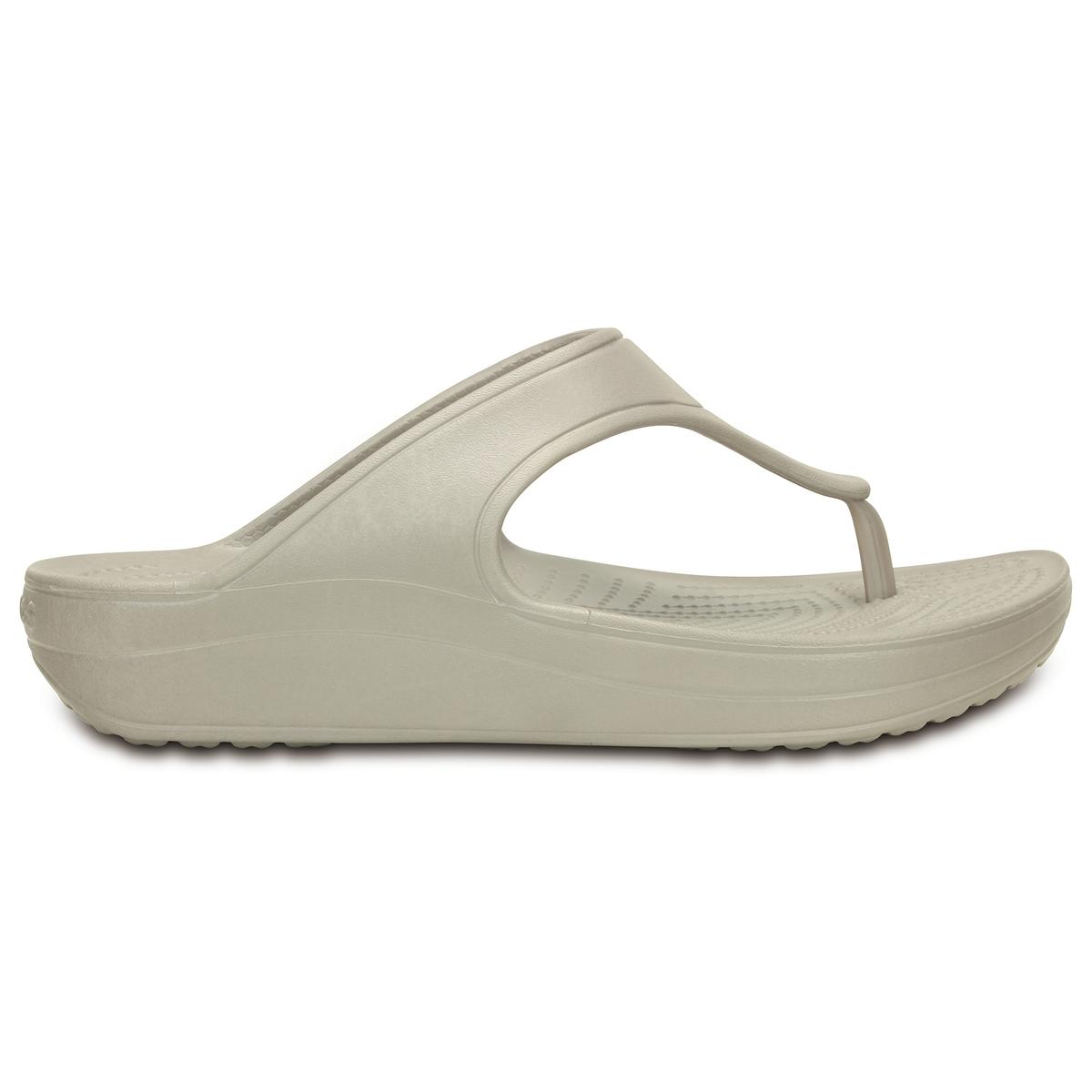 Вьетнамки на танкетке Sloane Platform Flip nemaone new fashion open toe high heels slippers summer women sandals platform flip flops beach shoes large size 43