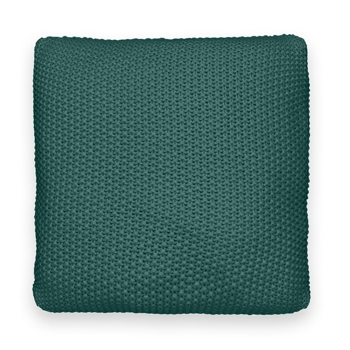 Фото - Чехол на подушку-валик из трикотажа WESTPORT чехол на подушку валик tasuna
