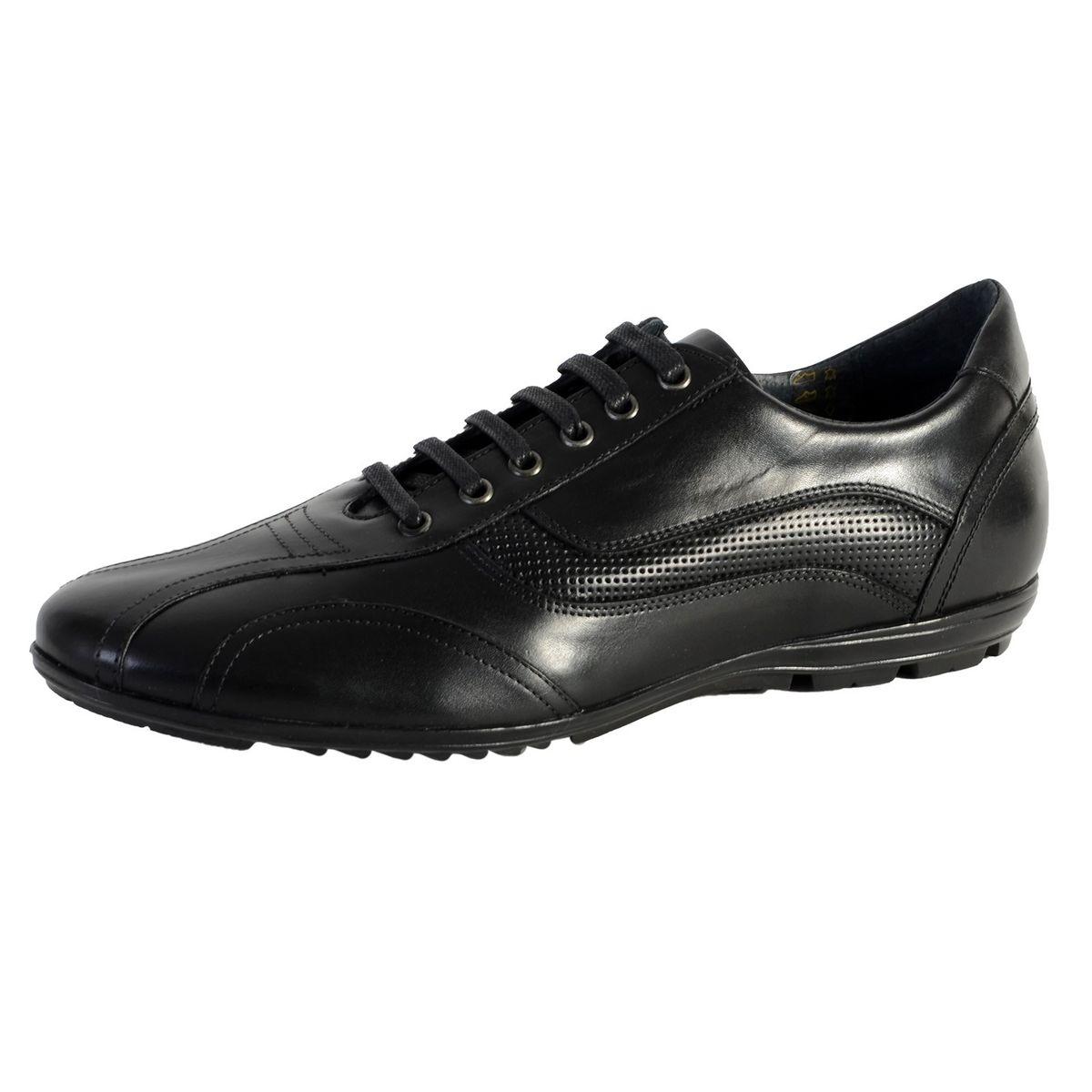Chaussure Avalon Ewa2309 Noir