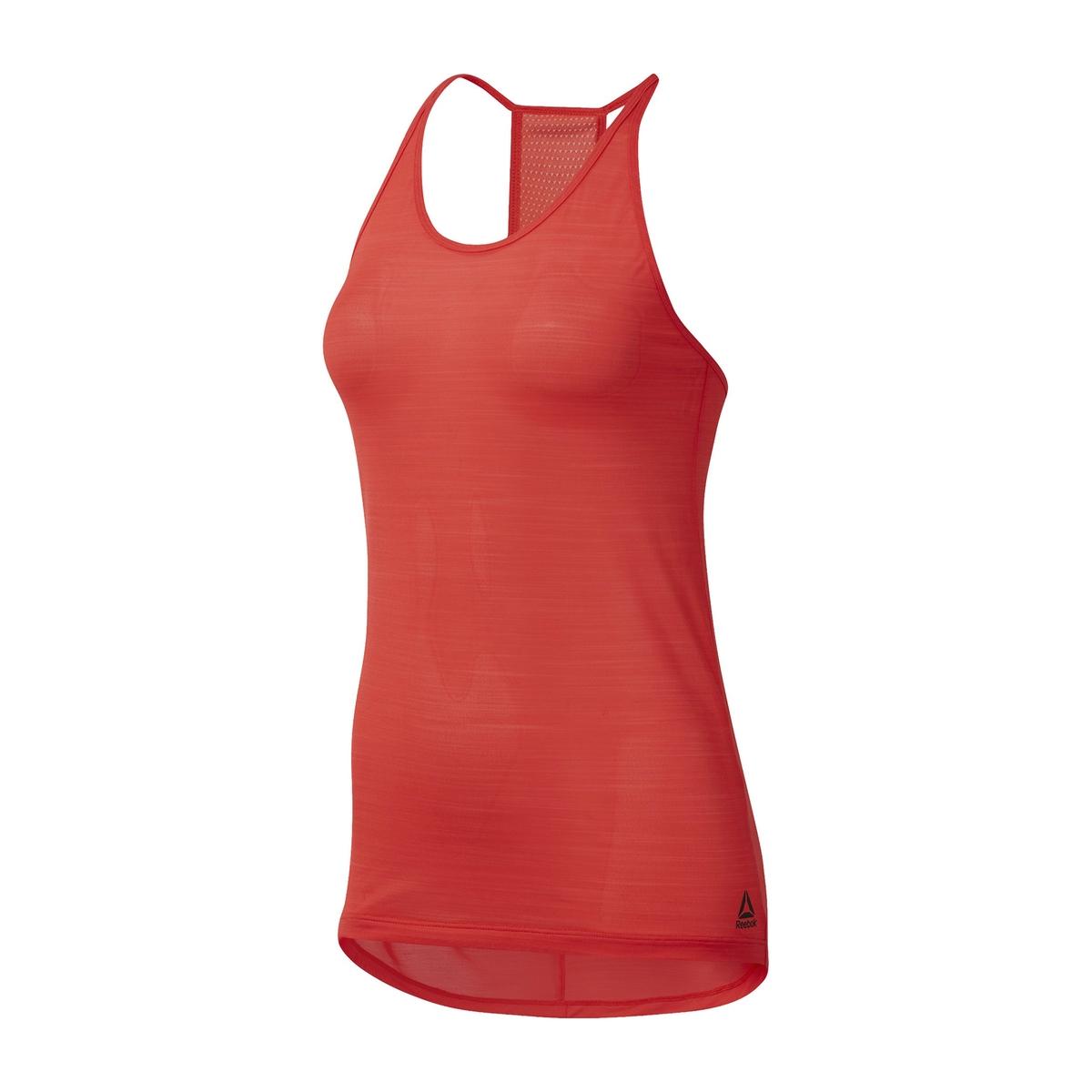 Imagen principal de producto de Camiseta de tirantes finos - Reebok