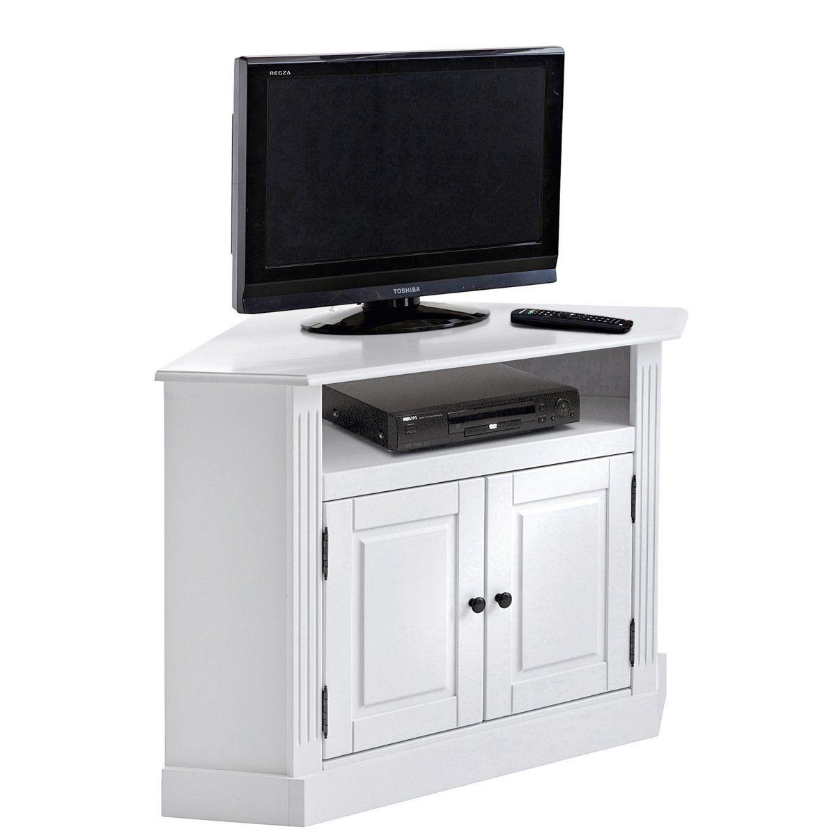 Canape d angle les moins chers de notre comparateur de prix - Meuble tv d angle la redoute ...