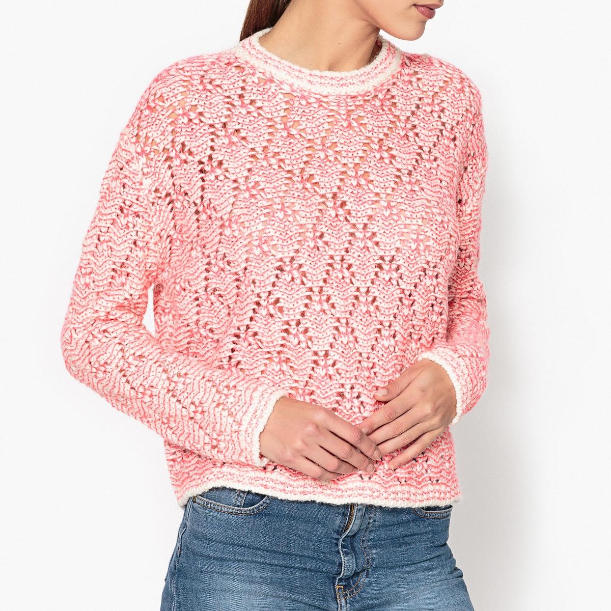 Пуловер ROMEO