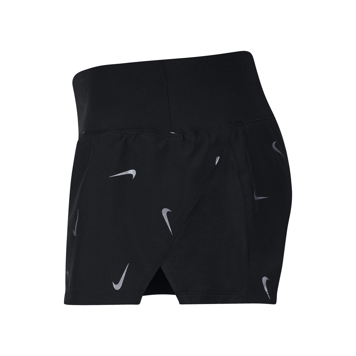 Imagen adicional 3 de producto de Short de deporte con estampado gráfico - Nike