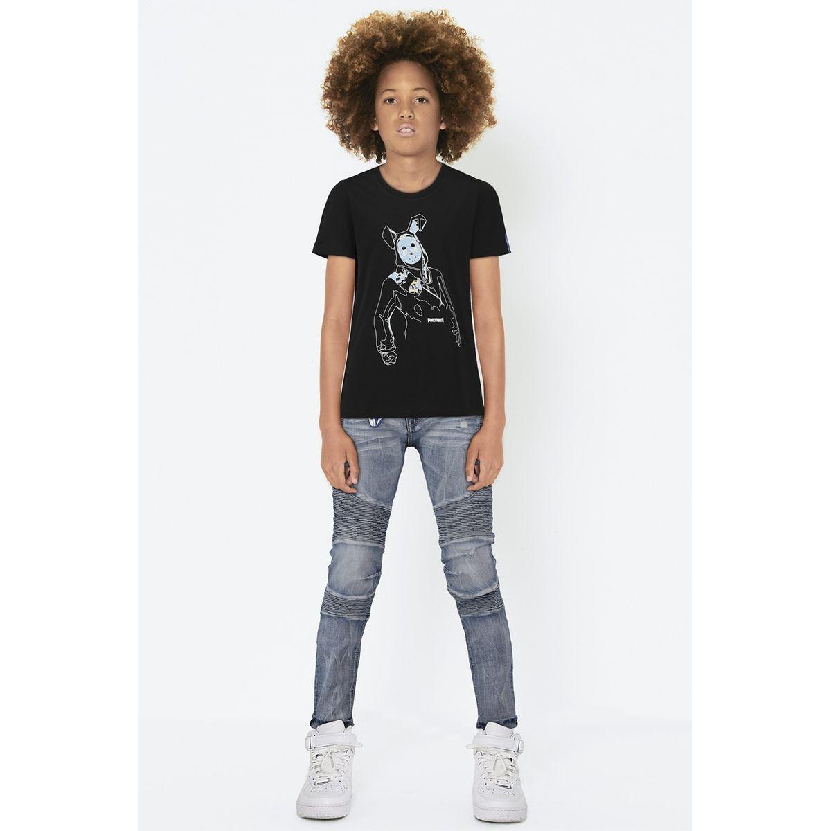 T-shirt Efortnite1