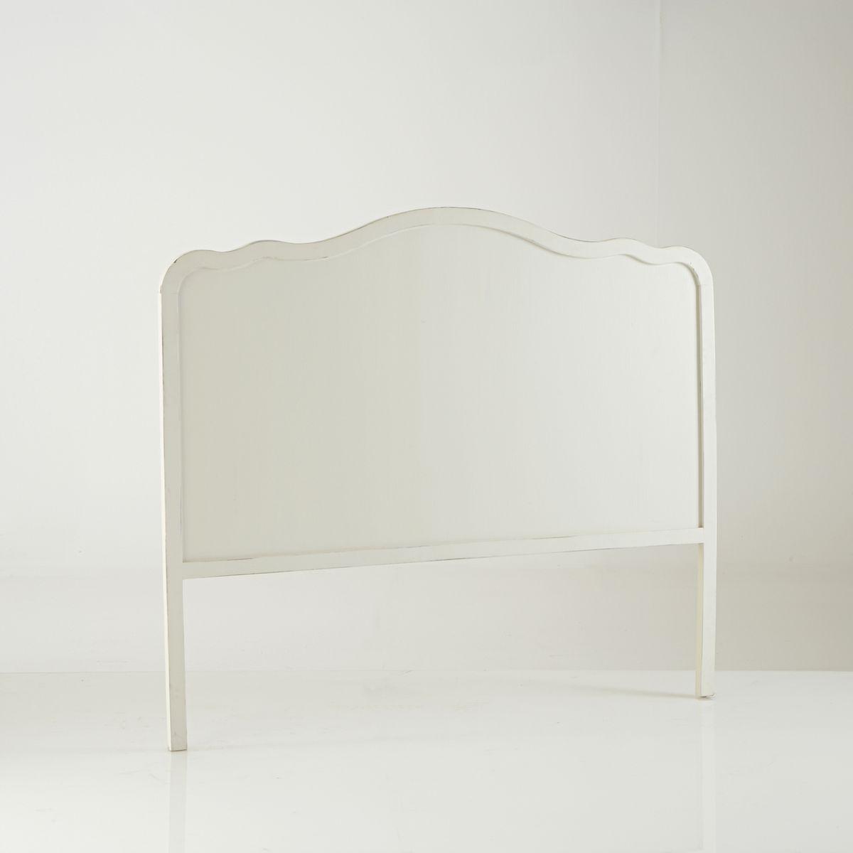 Tête de lit, Trianon