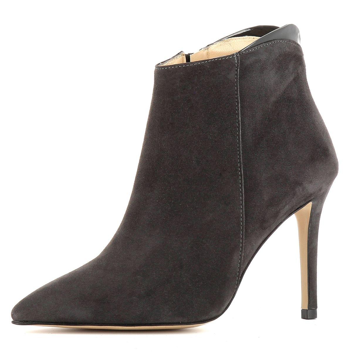 Sabots GUCCI pour femme pas cher - Mes Chaussures 954d1c3c67c