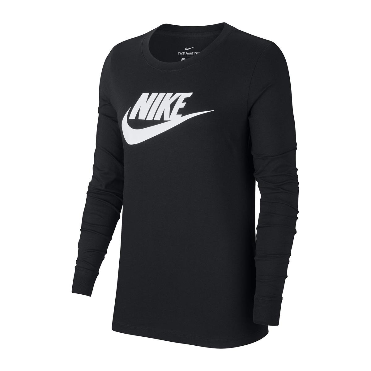 Camiseta de manga larga Nike Sportswear