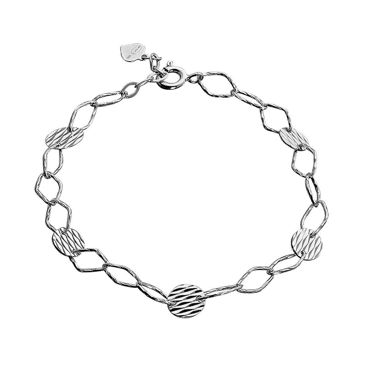 Bracelet en Argent 925/1000